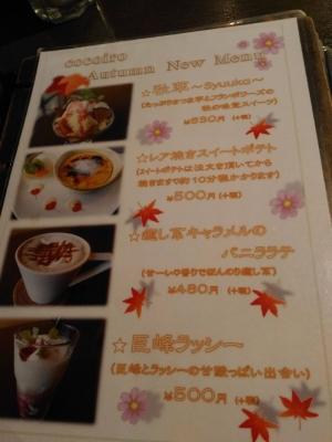 CocoiroKishiwada_012_org.jpg