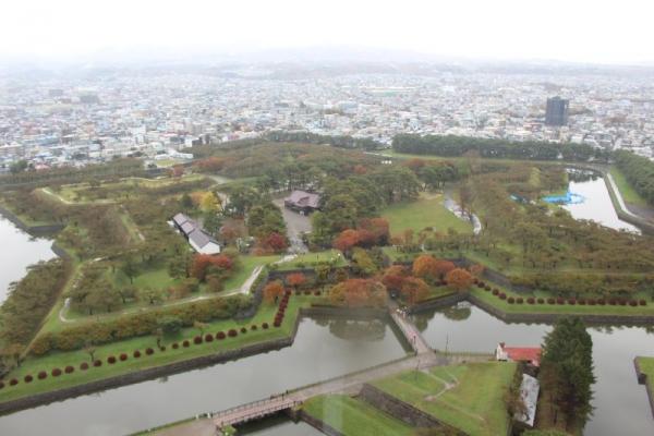 GoryokakuTower_001_org.jpg