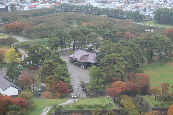 GoryokakuTower_002_org.jpg