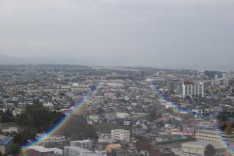 GoryokakuTower_004_org.jpg