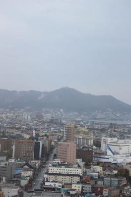 GoryokakuTower_005_org.jpg