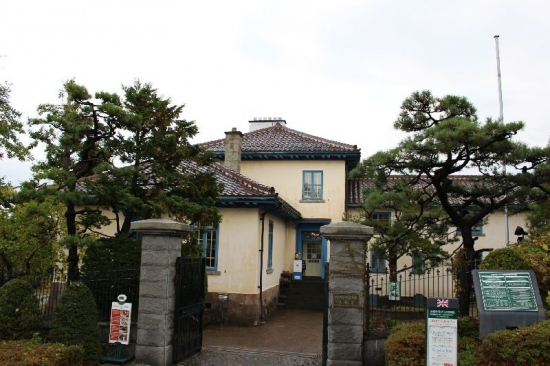HakodateSaka_009_org.jpg