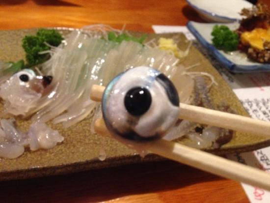 HakodateSanko_009_org.jpg