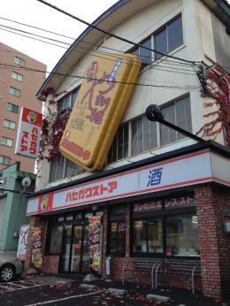 HasegawaBayArea_004_org.jpg