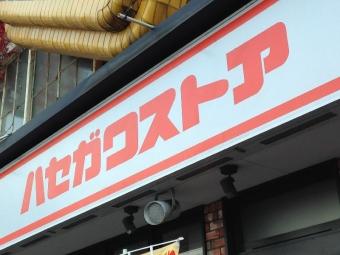 HasegawaBayArea_005_org.jpg