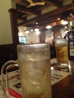 MuroranIppeiToyako_001_org.jpg