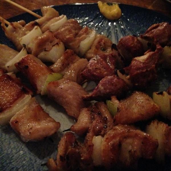 MuroranIppeiToyako_009_org.jpg
