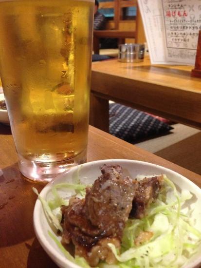 OimachiIroha_000_org.jpg