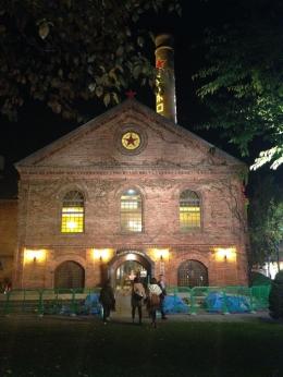 SapporoBierGarten_000_org.jpg