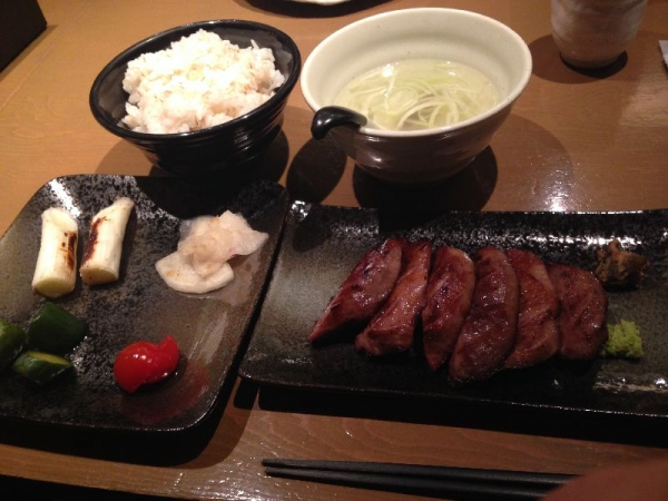 SendaiWaka_002_org.jpg