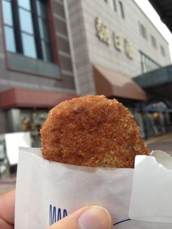 TsuAsahiya_010_org.jpg