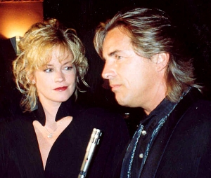 Don_Johnson__Melanie_Griffith.jpg