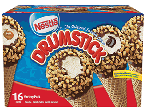 Drumstick.png
