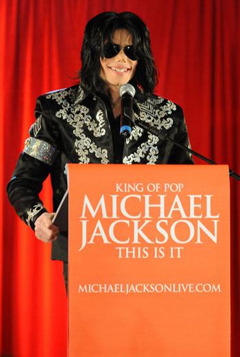 MichaelJackson02.jpg