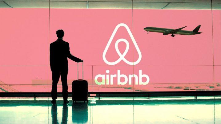 airbnb-718x404.jpg