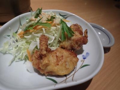 東方祭り (5)