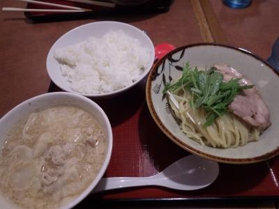 おぽんち (7)