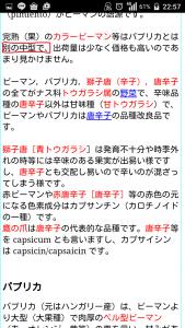 ぱぷりかーん (1)