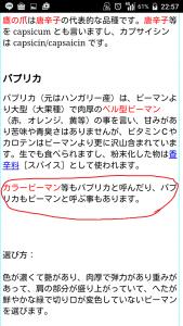 ぱぷりかーん (2)