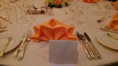 結婚式!!!!! (2)