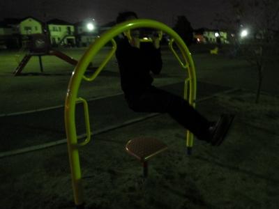 いろはにぽぽぽぽーん (17)