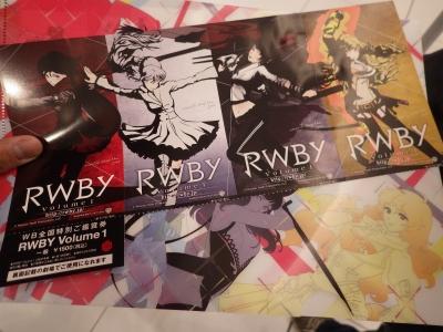 rwby (1)