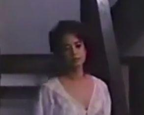 【阿木燿子】セクシー衣装で魅了した濡れ場