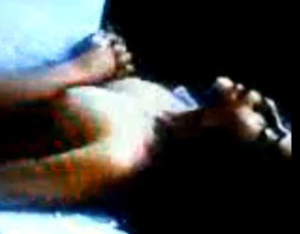 【天地真理】ひたすら乳首を吸われ続ける濡れ場