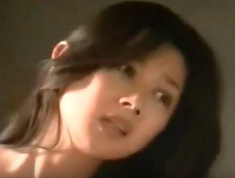 【小池栄子】フェロモンを醸し出す濡れ場
