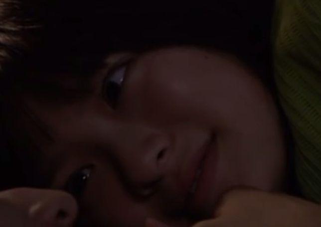 【榮倉奈々】ベッドに直行するラブシーン