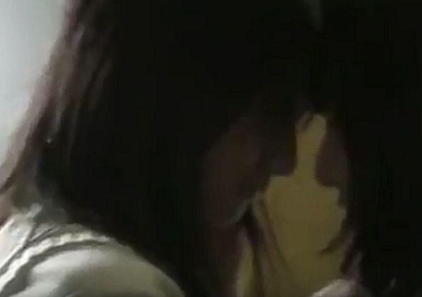 【満島ひかり】恋のスイッチが入ると止まらない濡れ場
