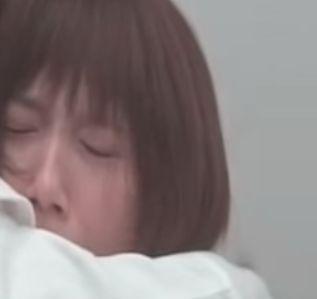 【本田翼】イチャつき続けるラブシーン