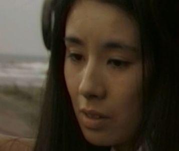 【神崎愛】本気の恋をするラブシーン