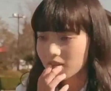 【小松菜奈】恋をしてしまうラブシーン
