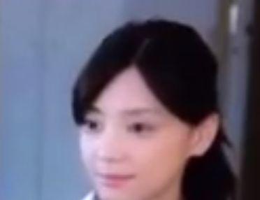 【倉科カナ】お互いに緊張するラブシーン