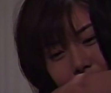 【松嶋菜々子】大切な人と深く繋がるラブシーン