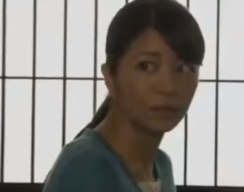 【三倉茉奈】ホテルで関係を求められてしまうラブシーン