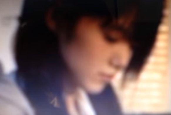 【宮崎あおい】涙を浮かべたラブシーン