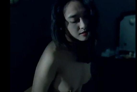 【宮崎萬純】出し惜しみ無しの濡れ場