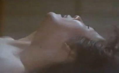 【七瀬なつみ】溜まった性欲をすべて解放する濡れ場