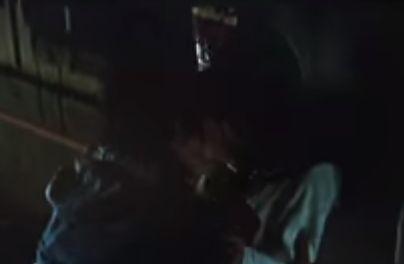 【大原櫻子】密着しすぎのラブシーン