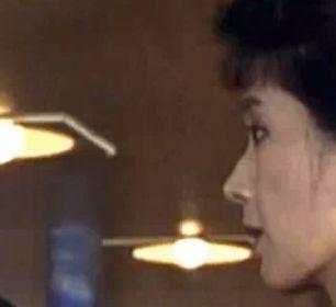 【酒井和歌子】以前交際していた人と交わってしまう濡れ場