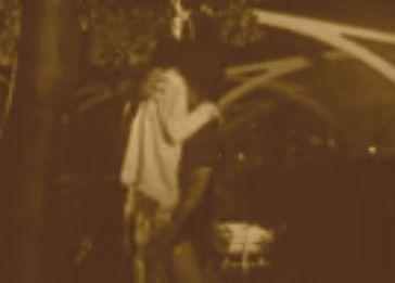 【榊原るみ】スカートの中に手を突っ込まれる濡れ場