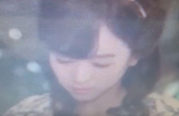 【清野菜名】ロマンチックな恋をするラブシーン