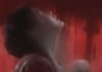 【富田靖子】肌の露出が目立つ濡れ場