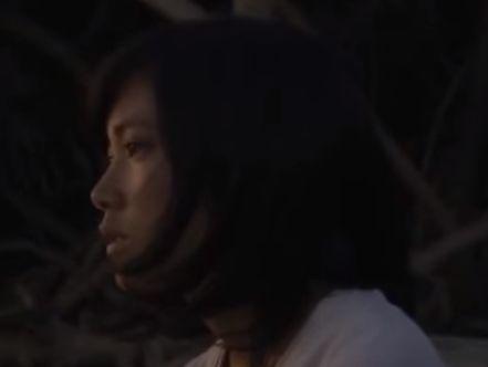 【吉永淳】大胆な発言を連発するラブシーン