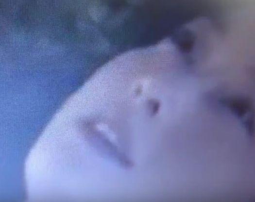 【夏川結衣】感動に浸るラブシーン