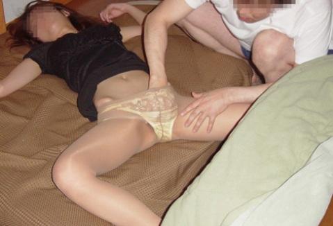 アダルト画像3次元 - 酔っ払い女とヤルのって簡単すぎ!!!!!!!!!!!!【画像参照】