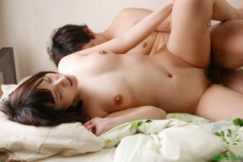 mihonocari (24)