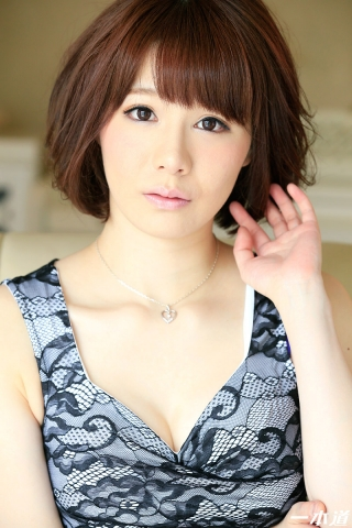 airiippon (3)